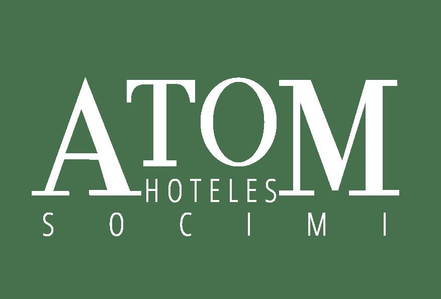 ATOM Hoteles