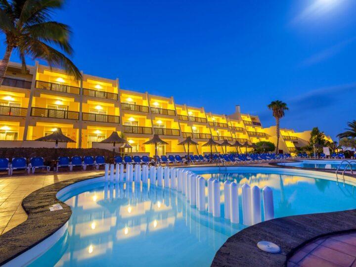 Baleares Y Canarias, Regiones Preferidas De La Socimi Hotelera De Bankinter