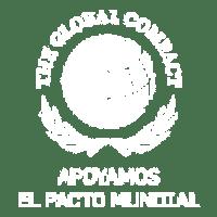 apoyamos-pacto-mundial