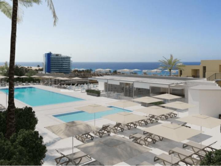 ATOM Hoteles sigue invirtiendo en la mejora de sus activos frente a la situación excepcional del sector hotelero