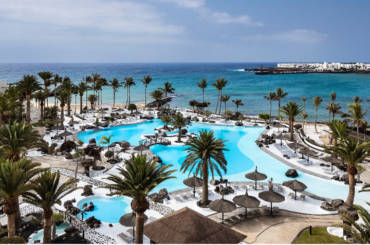 GMA Corporate announces new deal with Meliá International and Bankinter Investment in one of Europe´s most relevant hotel transactions of 2021.
